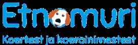 Etnomuri koerteuudised